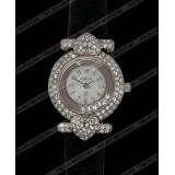 Женские наручные часы «Charm» 5531504