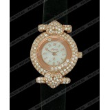 Женские наручные часы «Charm» 5539504