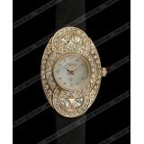 Женские наручные часы «Charm» 5569506