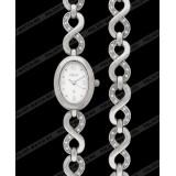 Женские наручные часы «Charm» 5621512