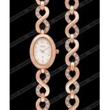 Женские наручные часы «Charm» 5669516