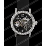 Женские наручные часы «Charm» 62990002