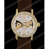 Женские наручные часы «Charm» 62996001