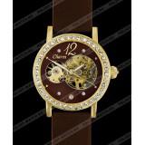 Женские наручные часы «Charm» 62996003