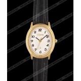 Женские наручные часы «Charm» 6496277