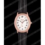 Женские наручные часы «Charm» 6499277