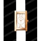 Женские наручные часы «Charm» 6659329