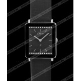 Женские наручные часы «Charm» 6700334