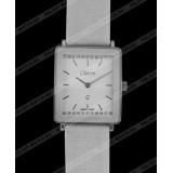 Женские наручные часы «Charm» 6700335
