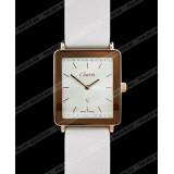 Женские наручные часы «Charm» 6709336