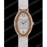 Женские наручные часы «Charm» 70019001