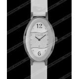 Женские наручные часы «Charm» 70010002