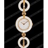 Женские наручные часы «Charm» 70046032