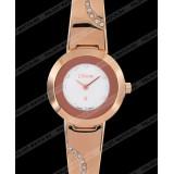Женские наручные часы «Charm» 70059040