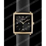 Женские наручные часы «Charm» 70076061