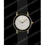 Женские наручные часы «Charm» 70086072