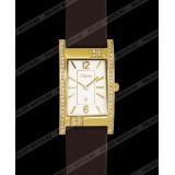 Женские наручные часы «Charm» 70116111