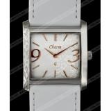 Женские наручные часы «Charm» 70130093