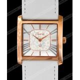 Женские наручные часы «Charm» 70139091
