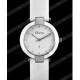 Женские наручные часы «Charm» 70140221