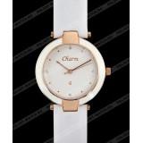 Женские наручные часы «Charm» 70149221