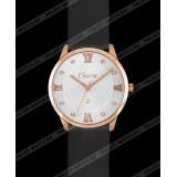Женские наручные часы «Charm» 70169235