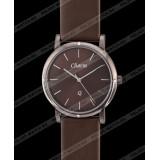 Женские наручные часы «Charm» 70185245