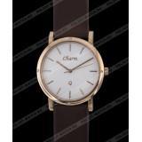 Женские наручные часы «Charm» 70189248