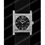Женские наручные часы «Charm» 70190262