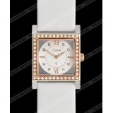 Женские наручные часы «Charm» 70198263