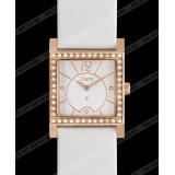 Женские наручные часы «Charm» 70199260