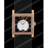 Женские наручные часы «Charm» 70199261