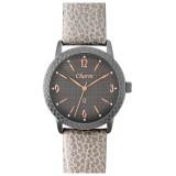 Женские наручные часы «Charm» 70225306