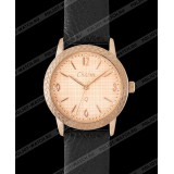 Женские наручные часы «Charm» 70229305