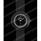 Женские наручные часы «Charm» 70235316