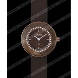 Женские наручные часы «Charm» 70235317