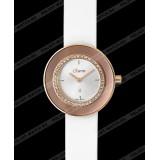 Женские наручные часы «Charm» 70239315