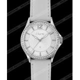 Женские наручные часы «Charm» 70250327