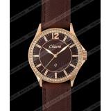 Женские наручные часы «Charm» 70259325