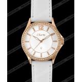 Женские наручные часы «Charm» 70259326