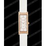 Женские наручные часы «Charm» 7049233