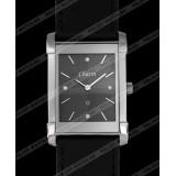 Женские наручные часы «Charm» 7500962