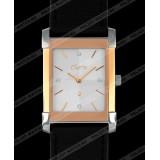 Женские наручные часы «Charm» 7508960