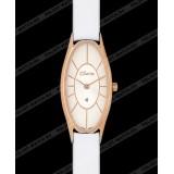 Женские наручные часы «Charm» 7579778