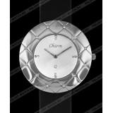 Женские наручные часы «Charm» 7750932