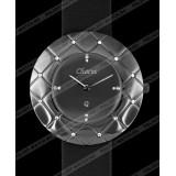 Женские наручные часы «Charm» 7755930