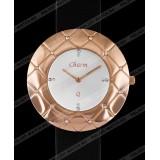 Женские наручные часы «Charm» 7759931