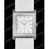 Женские наручные часы «Charm» 7970272