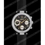 Женские наручные часы «Charm» 8040105