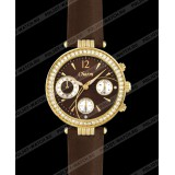 Женские наручные часы «Charm» 8046106